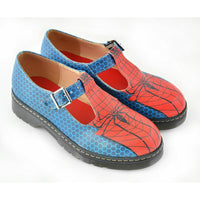 Slip on Sneakers Shoes AMX116