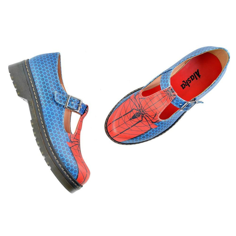 Slip on Sneakers Shoes AMX116 (1329359847520)