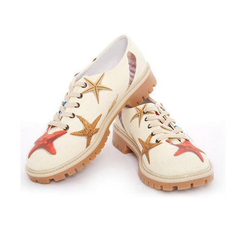 Oxford Shoes ATMK5508