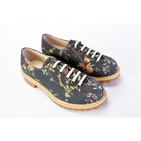 Oxford Shoes ATMK5510