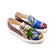 Slip on Sneakers Shoes AVAN311