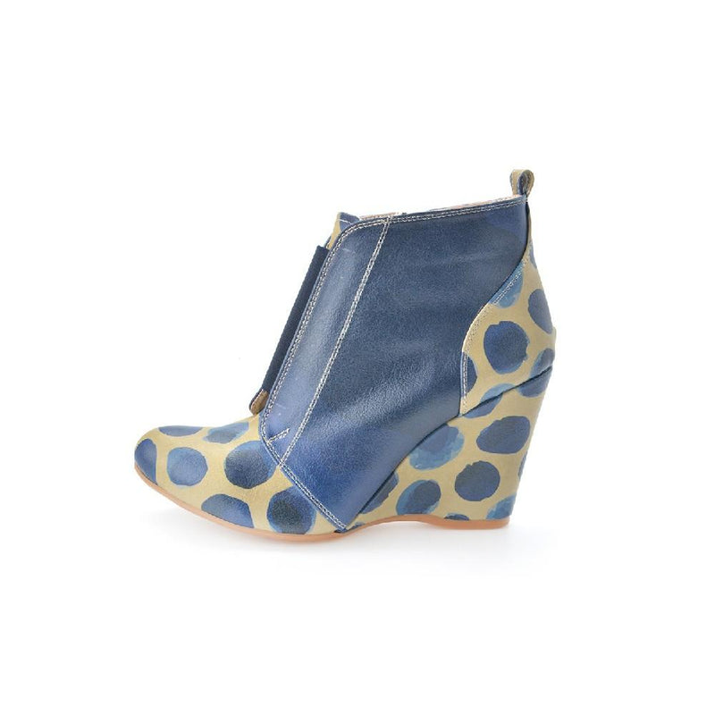 Ankle Boots BT603 (2272917225568)