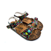 Casual Sandals CAL2104 (2272879444064)