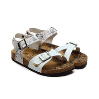Casual Sandals CAL2110 (2272880033888)