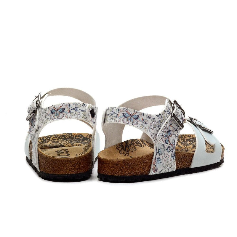 Casual Sandals CAL2110