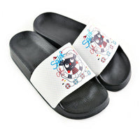 Sailor Sandal CAP203 (737667645536)