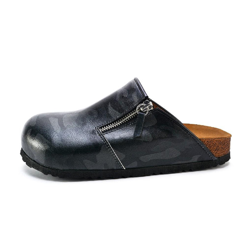 Clogs CET301 (2272892452960)