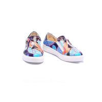 Sweet Wich Slip on Sneakers Shoes COC4201 (1405800513632)