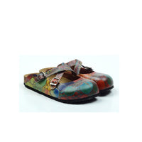 Clogs GVA108
