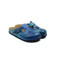 Clogs GVA302
