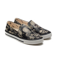 Slip on Sneakers Shoes GVN4008 (2272940261472)