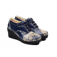 Oxford Shoes GYC105 (2272942358624)