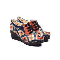 Oxford Shoes GYO103