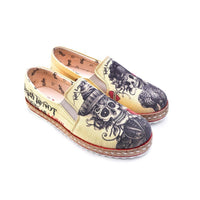Forever Love Slip on Sneakers Shoes HV1561