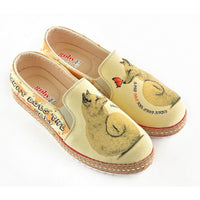 Slip on Sneakers Shoes HV1572