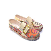Slip on Sneakers Shoes HV1588