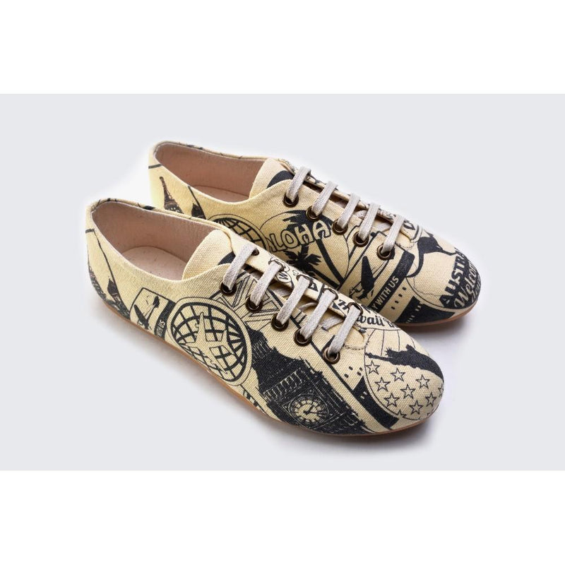 Oxford Shoes KB1202 (2272838287456)