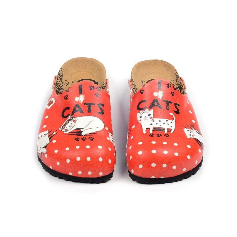 Clogs MDP1401 (2272895205472)