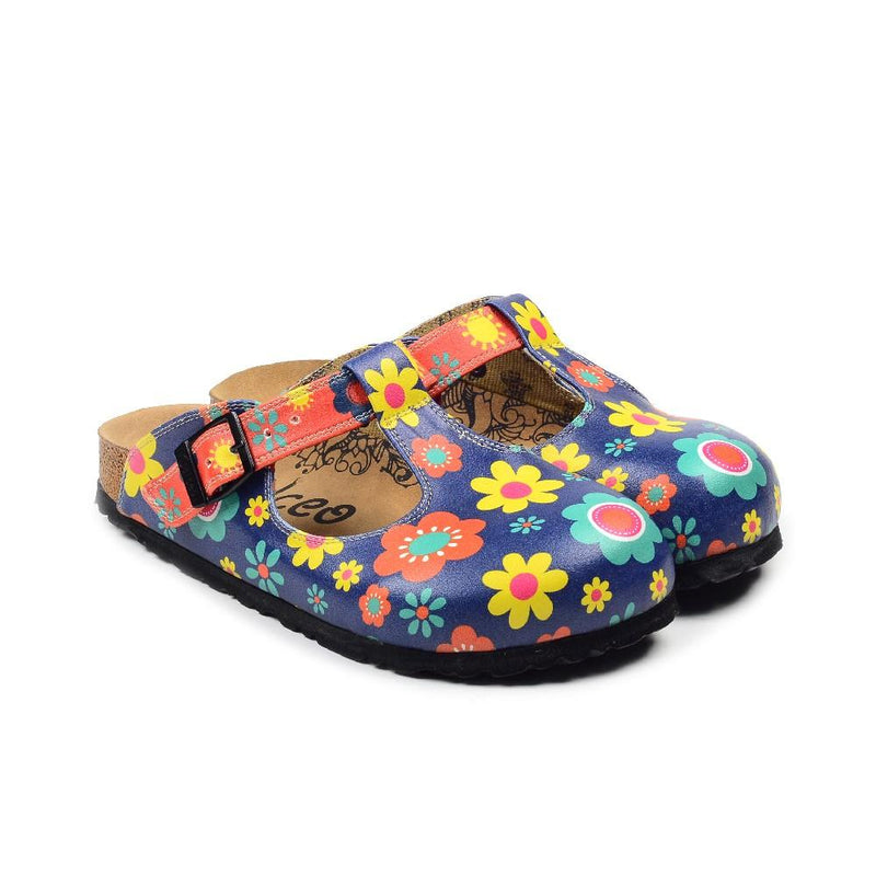 Clogs MDP1501 (2272895336544)