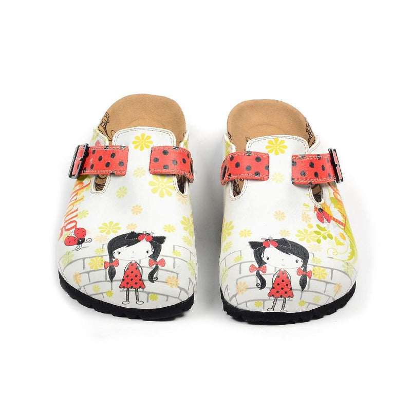 Clogs MDP302 (2272895467616)