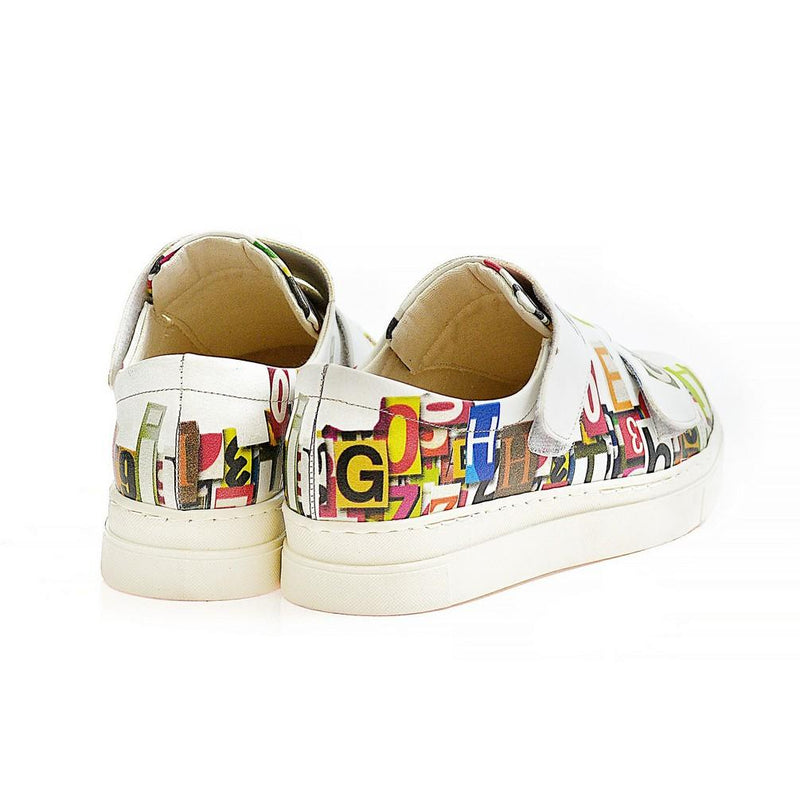 Life is Good Slip on Sneakers Shoes NAC112 (770202763360)