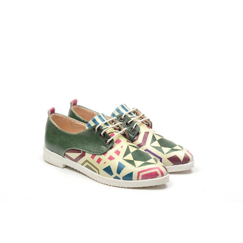 Oxford Shoes NAL104 (2272844972128)