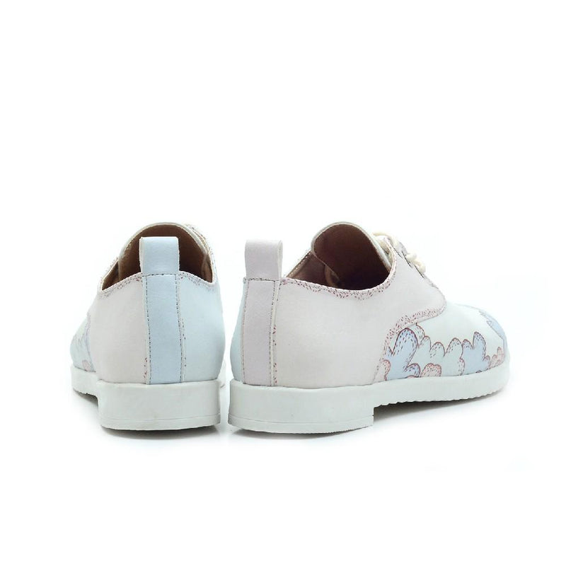 Oxford Shoes NAL107 (2272845267040)