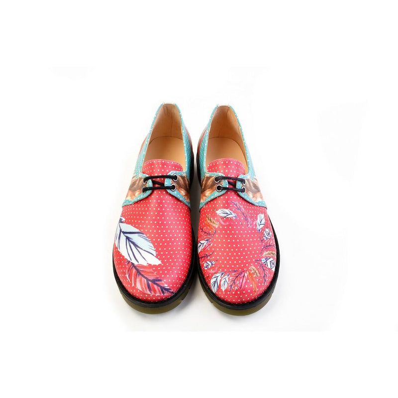 Slip on Sneakers Shoes NDN103 (770219180128)