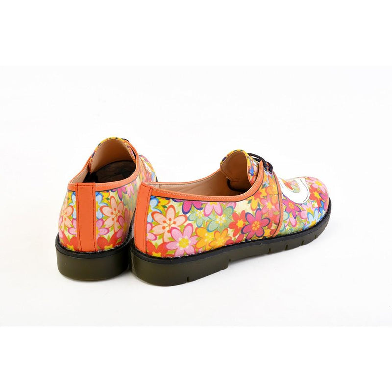 Slip on Sneakers Shoes NDN104 (770219245664)