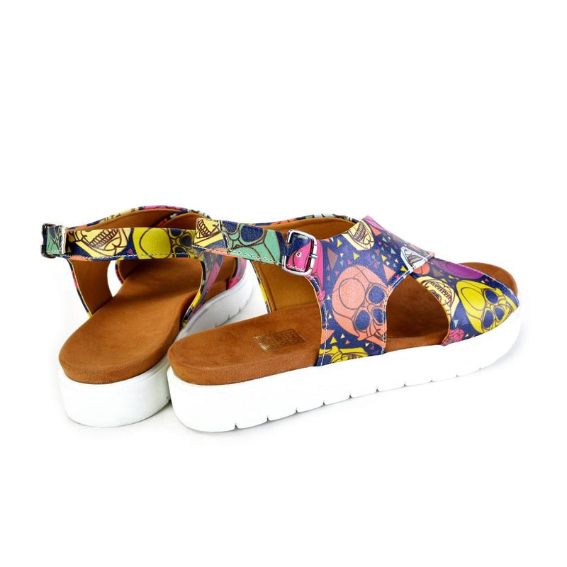 Casual Sandals NSN108 (770214330464)