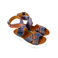 Casual Sandals NSN208
