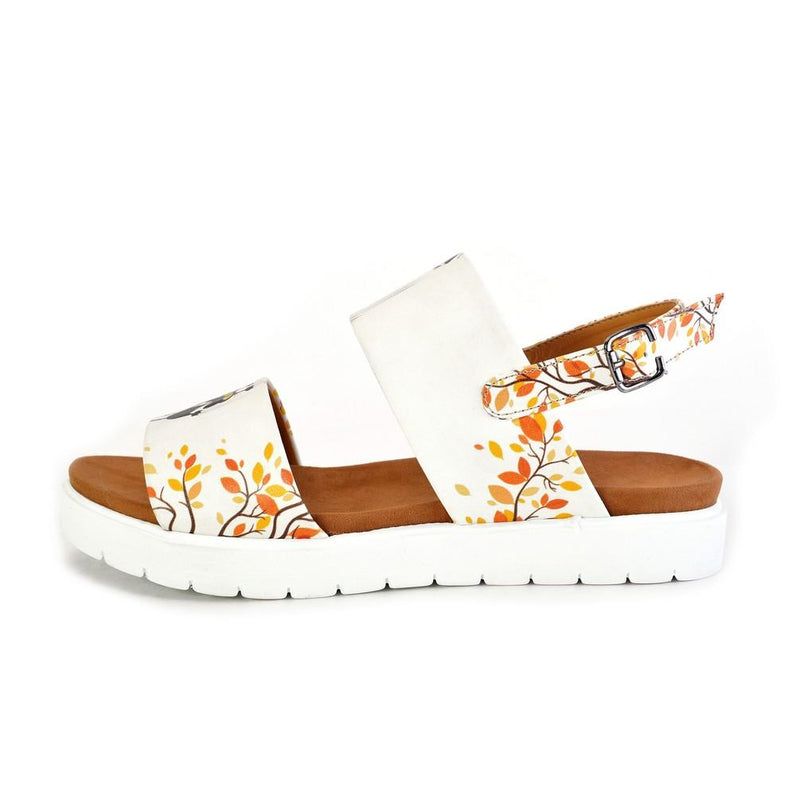 Casual Sandals NSN310 (770221244512)
