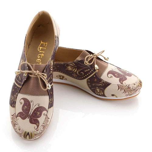 Products 22 Shoes – Shop Page Goby OqA8zOw