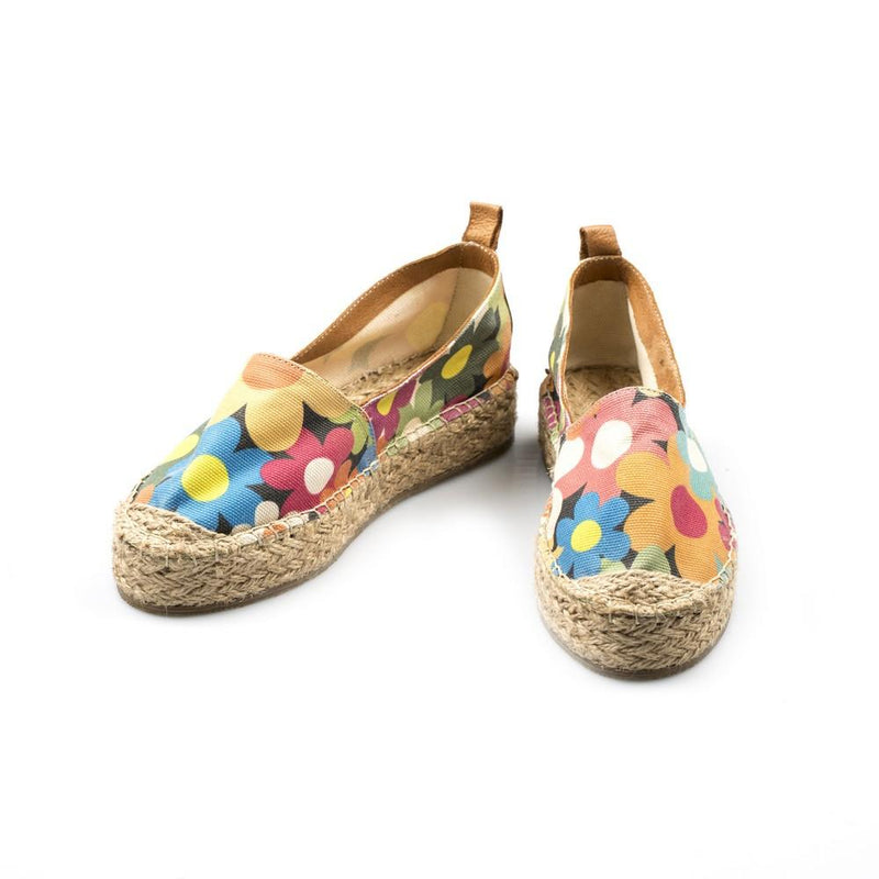 Espadrille Shoes SAN1606 (1332758184032)