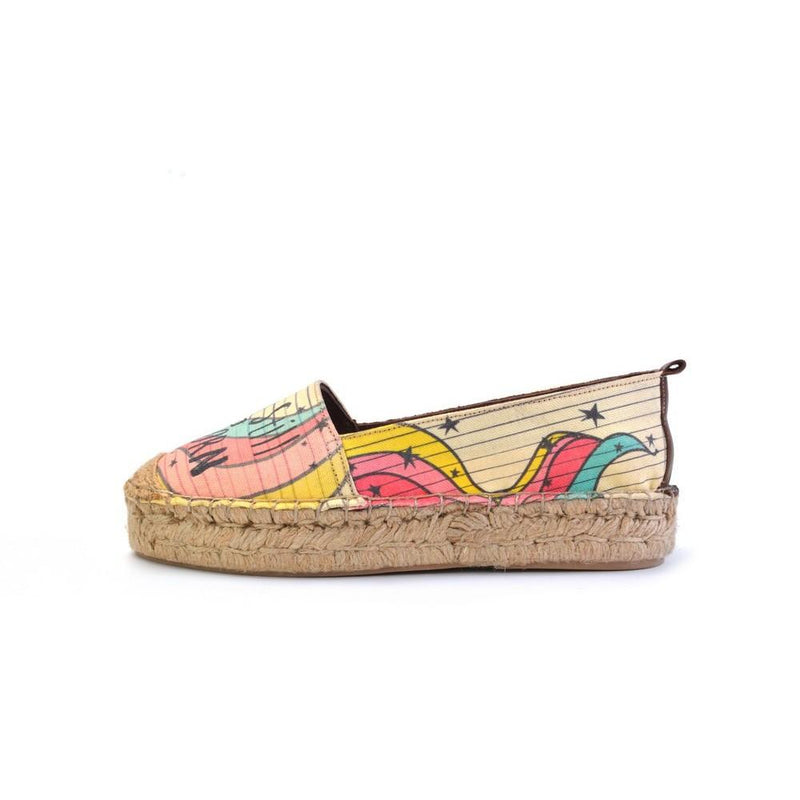 Espadrille Shoes SAN1608 (1332758249568)