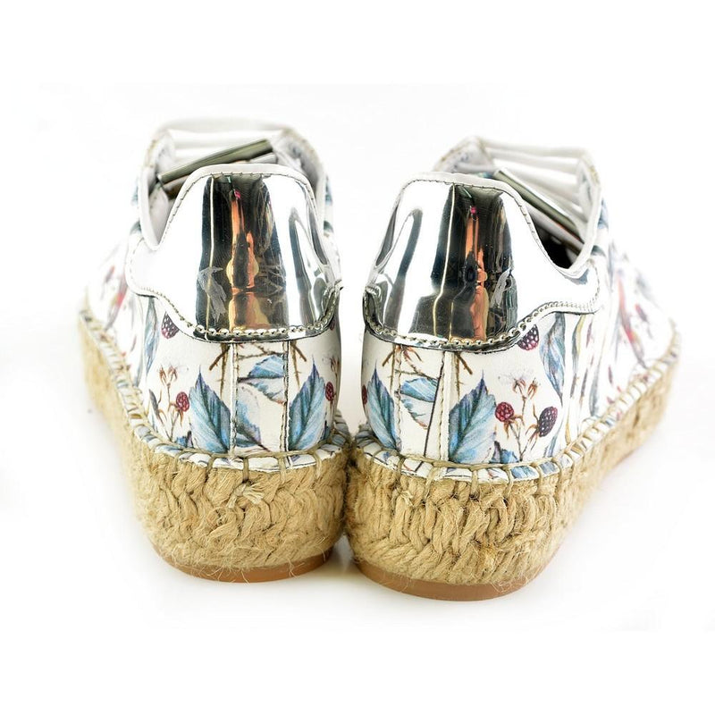 Espadrille Shoes SAN1902 (1332758937696)