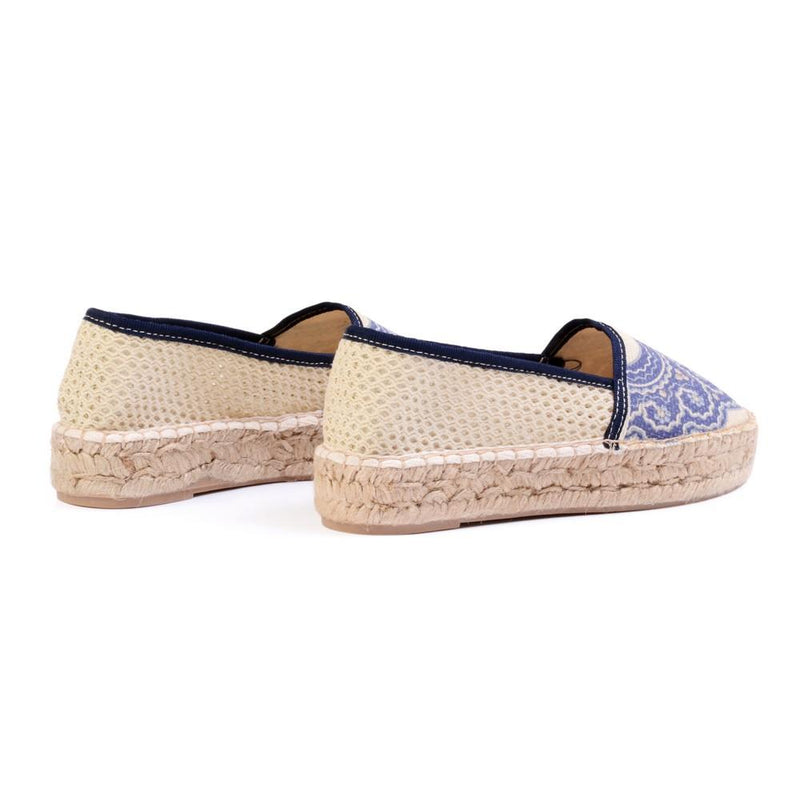 Espadrille Shoes SAN205 (1332759527520)
