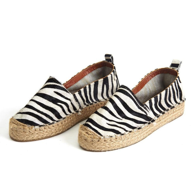 Espadrille Shoes SAN602 (1332763656288)