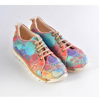 Slip on Sneakers Shoes SHR106