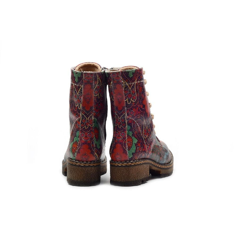 Long Boots SYF115 (2241846018144)