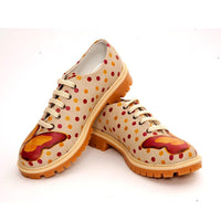Butterfly Oxford Shoes TMK6507 (1405817585760)