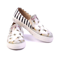 Help Me Slip on Sneakers Shoes VN4901