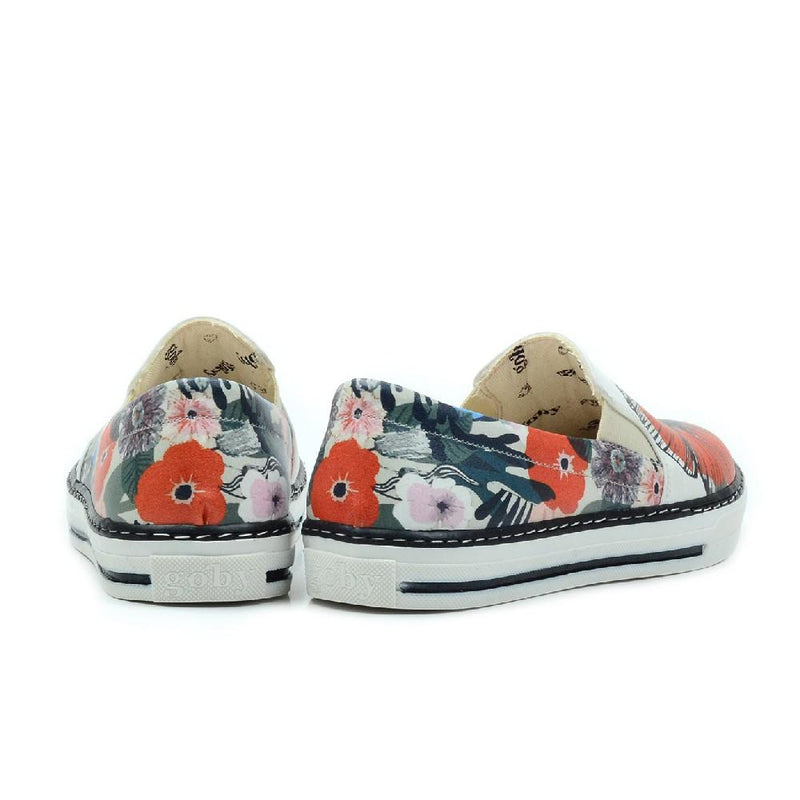 Slip on Sneakers Shoes WGVN4016 (2272958480480)