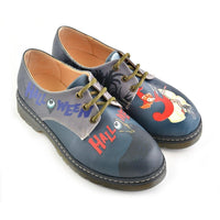Oxford Shoes WMAX209 (1421235617888)