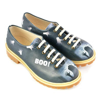 Oxford Shoes WTMK6517 (1405823746144)