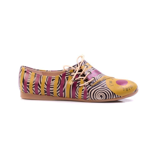 Page Women Shop – 63 Goby Products Shoes CqZUU7