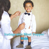 Instagram's Most Dapper Kids