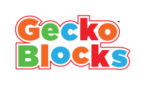 Gecko Blocks Logo