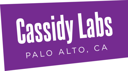 Cassidy Labs