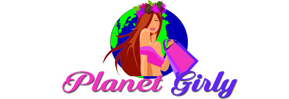 Planet Girly Store